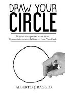 Draw Your Circle
