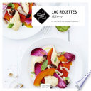 100 recettes d  tox