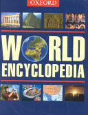 The World Encyclopedia