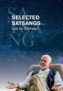 Selected Satsangs Vol 1