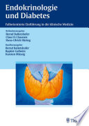 Endokrinologie und Diabetes