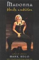 Madonna Book PDF