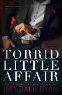 Torrid Little Affair