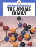 the-atoms-family