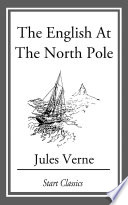 download ebook the english at the north pole pdf epub