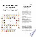 Food Bites
