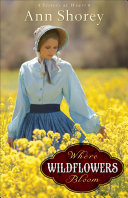 download ebook where wildflowers bloom (sisters at heart book #1) pdf epub
