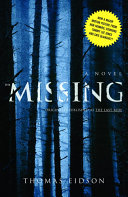 . The Missing .