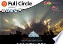 Full Circle Magazine #96