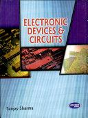 Electronics Devices And Circuits (Ptu)