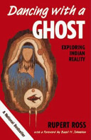 Book Dancing with a Ghost