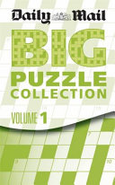 Daily Mail Big Compendium of Puzzles