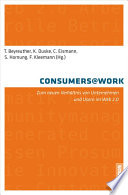 consumers@work