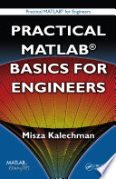 Practical MATLAB Basics for Engineers