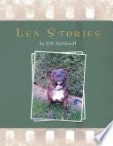 Len Stories