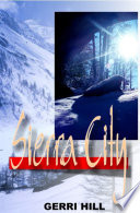 Ebook Sierra City Epub Gerri Hill Apps Read Mobile