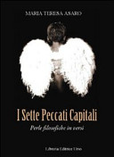 I sette peccati capitali  Perle filosofiche in versi