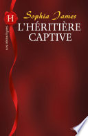 La Sorcière Captive Pdf/ePub eBook