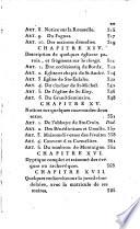 Antiquités bordelaises ou tableau historique de Bordeaux ...