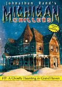 Michigan Chillers  17