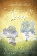 Tobacco Sun Book PDF