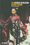 The Japanese Revolution in Paris Fashion