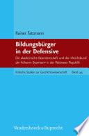 Werkbuch. Religion entdecken – verstehen – gestalten. 7./8. Schuljahr