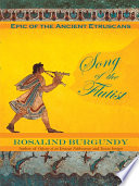 Song Of The Flutist : the renaissance, the extraordinary etruscans...