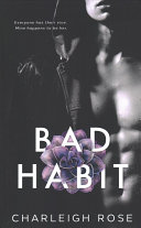 Bad Habit Are Against Them
