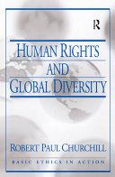 download ebook human rights and global diversity pdf epub