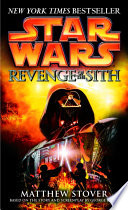Revenge of the Sith  Star Wars  Episode III Book PDF