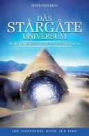 Das Stargate Universum
