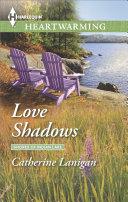 download ebook love shadows pdf epub