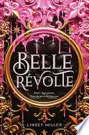 Belle R  volte Book PDF