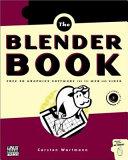 The Blender Book :