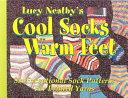 Cool Socks Warm Feet