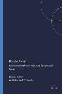 download ebook bombs away! pdf epub