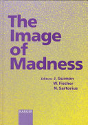 The Image of Madness