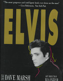 Elvis Presley S Appeal And Relates The Various Stages