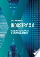 Industry X 0