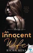 An Innocent Wife