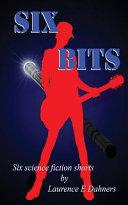 Six Bits Book PDF