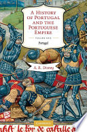 A History Of Portugal And The Portuguese Empire Volume 1 Portugal