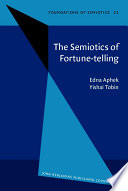 The Semiotics of Fortune telling