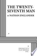 The Twenty Seventh Man