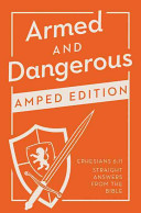 Armed and Dangerous  Amped Edition