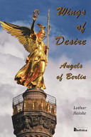 Wings of Desire   Angels of Berlin