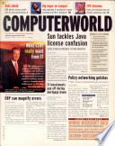 Oct 19, 1998