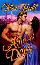Ariel s Dance