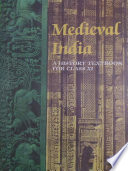 Old Ncert Histroy Medieval India By Satish Chandra Class 11 In Pdf Print